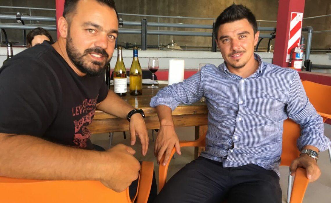 La-nouvelle-generation-de-vignerons-argentins